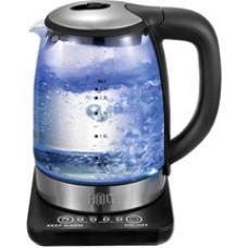 Чайник Holt HT-KT-001 черный