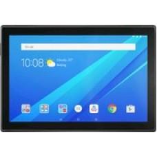 Планшет Lenovo Tab 4 10 TB-X304L 16GB LTE (черный) [ZA2K0054UA]