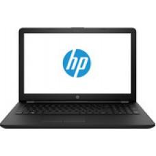 Ноутбук HP 15-bw553ur [2KH19EA]
