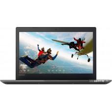 Ноутбук Lenovo IdeaPad 320-15IAP [80XR0007RU]