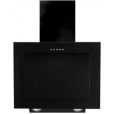 Кухонная вытяжка Backer AH50A-G6L100 Black Glass