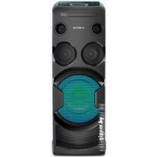 Мини-система Sony MHC-V50D