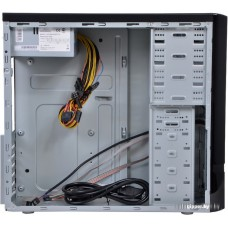 Корпус In Win EC022 600W