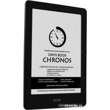 Электронная книга Onyx BOOX Chronos