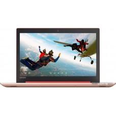 Ноутбук Lenovo IdeaPad 320-15IAP 80XR003ARU