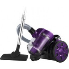 Пылесос Home Element HE-VC-1802 (фиолетовый)