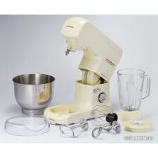 Кухонный комбайн Ariete Gourmet Pro [1596/01]