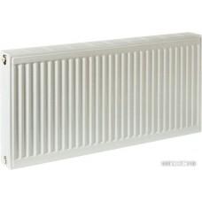 Радиатор Prado Classic тип 22 500x1300