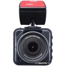 Автомобильный видеорегистратор Dunobil Spycam S3