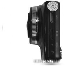 Автомобильный видеорегистратор Dunobil Xenon