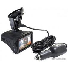 Автомобильный видеорегистратор Dunobil Ratione