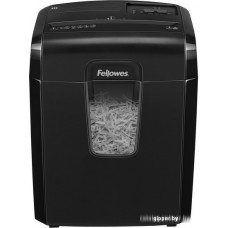 Шредер Fellowes Powershred 8Cd