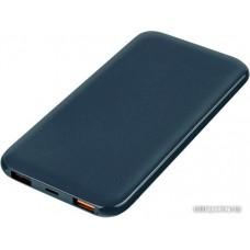 Портативное зарядное устройство Rombica NEO NS120N Quick (темно-синий)