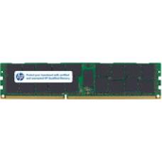 Оперативная память HP 16GB DDR3 PC3-12800 (672631-B21)