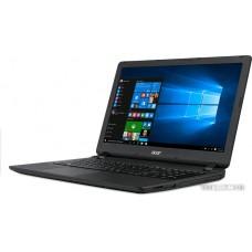 Ноутбук Acer Aspire ES1-533-C5JZ NX.GFTEU.039