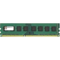 Оперативная память Kingston ValueRAM 4GB DDR3 PC3-12800 (KVR16N11/4)