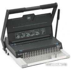 Брошюровщик GBC Multibind 320