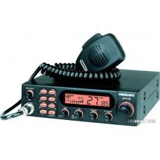 Автомобильная радиостанция CB President JFK II ASC