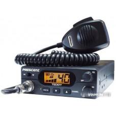 Автомобильная радиостанция CB President Teddy ASC