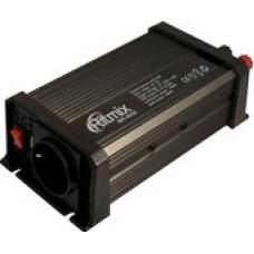 Автомобильный инвертор Ritmix RPI-4001