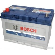 Автомобильный аккумулятор Bosch S4 029 595 405 083 (95 А/ч) JIS