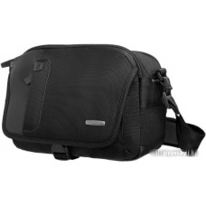 Сумка Samsonite Fotonox Shoulder bag (P01*008)