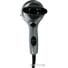 Фен Braun Satin Hair 7 (HD 710)