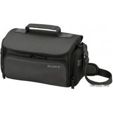 Сумка Sony LCS-U30