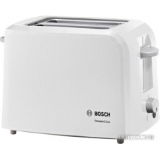 Тостер Bosch TAT 3A 011