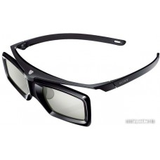 3D-очки Sony TDG-BT500A