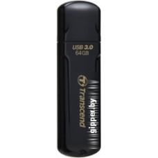 USB Flash Transcend JetFlash 700 64GB (TS64GJF700)