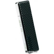 USB Flash Transcend JetFlash 780 64 Гб (TS64GJF780)