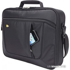 "Сумка для ноутбука Case Logic 17.3"" Laptop and iPad Briefcase (ANC-317)"