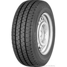 Автомобильные шины Barum Vanis 175/75R16C 101/99R