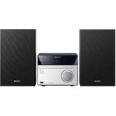 Микро-система Sony CMT-S20