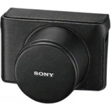 Чехол Sony LCJ-RXB