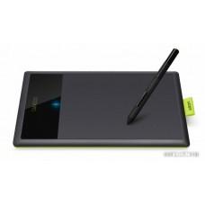 Графический планшет Wacom Bamboo One (CTL471)
