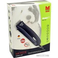 Машинка для стрижки Moser 1245-0066 Max 45