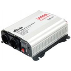 Автомобильный инвертор Ritmix RPI-6100