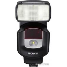 Вспышка Sony HVL-F43M