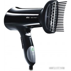 Фен Braun Satin Hair 5 (HD 550)