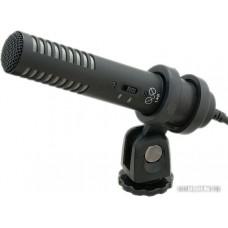 Микрофон Audio-Technica PRO24-CMF