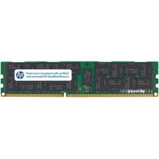 Оперативная память HP 8GB DDR3 PC3-12800 (669324-B21)