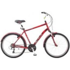 Велосипед Stels Navigator 170 (2014)