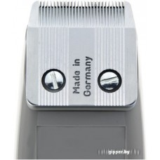 Машинка для стрижки Moser 1411-0052 Mini titanium