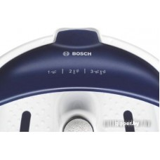 Гидромассажная ванночка Bosch PMF2232