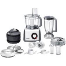 Кухонный комбайн Bosch MCM64085