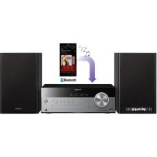 Микро-система Sony CMT-SBT100