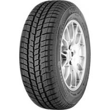 Автомобильные шины Barum Polaris 3 195/65R15 91T