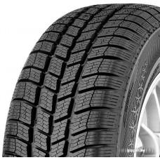 Автомобильные шины Barum Polaris 3 205/55R16 91T